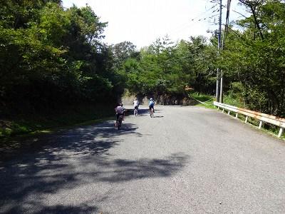 海道 (91)