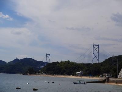 海道 (101)