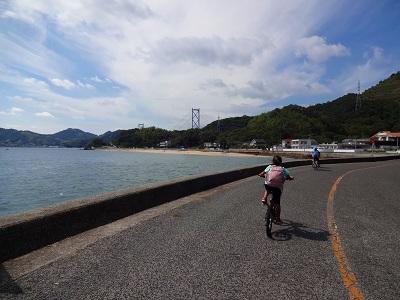 海道 (102)