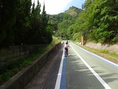 海道 (104)