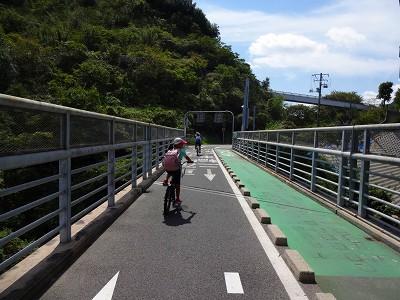 海道 (117)