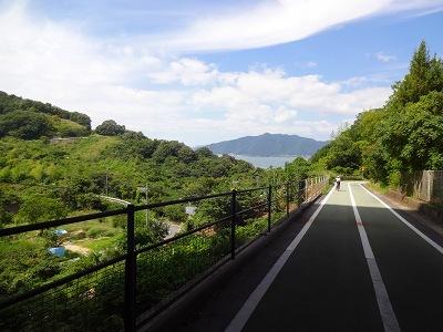 海道 (120)