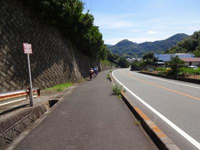 海道 (126)