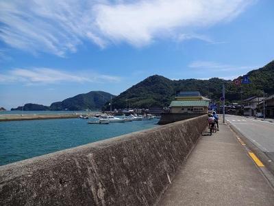 海道 (129)