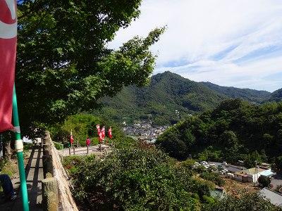 海道 (152)
