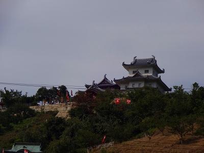海道 (160)