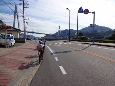 海道 (168)