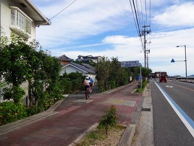海道 (177)