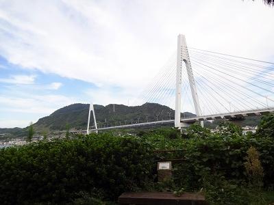 海道 (195)