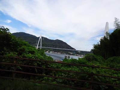 海道 (197)