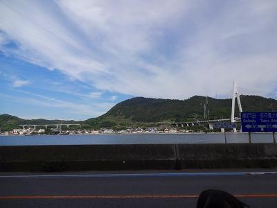 海道 (200)