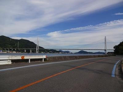 海道 (202)