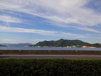 海道 (204)