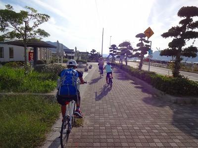 海道 (209)