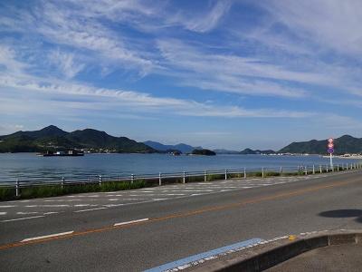 海道 (211)