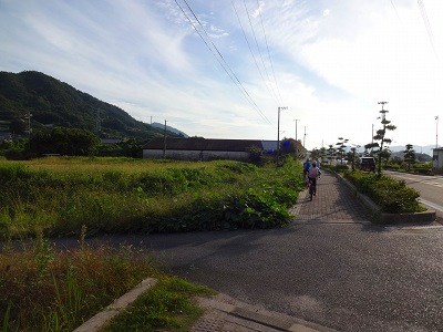 海道 (229)