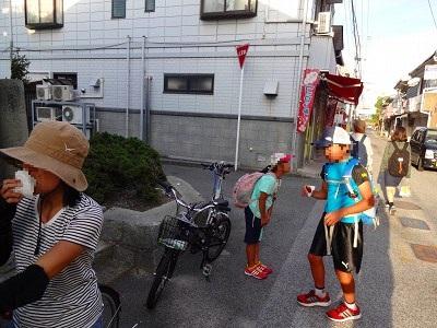 海道 (234)