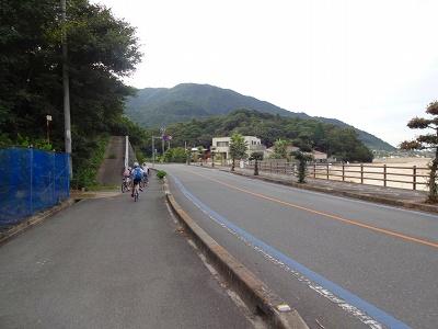海道 (257)