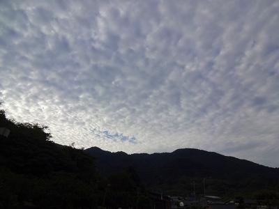 海道 (258)