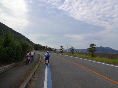 海道 (260)
