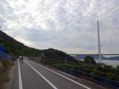 海道 (274)