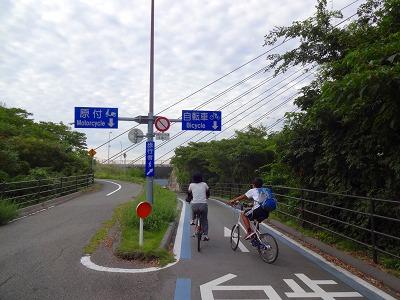 海道 (275)