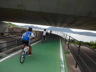 海道 (276)