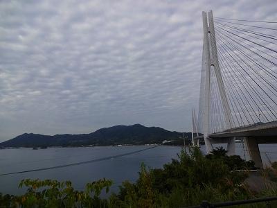海道 (277)
