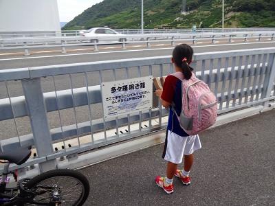 海道 (284)
