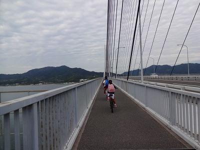 海道 (285)