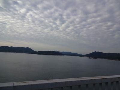海道 (286)