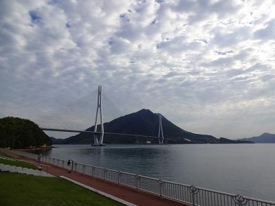 海道 (326)