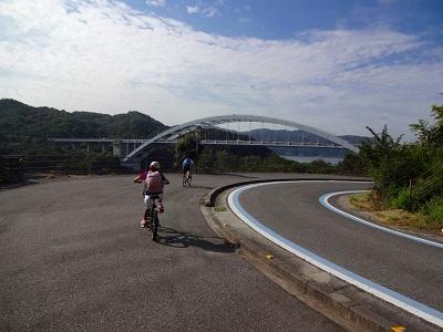 海道 (358)