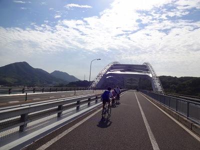 海道 (367)