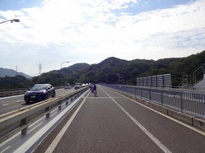 海道 (371)