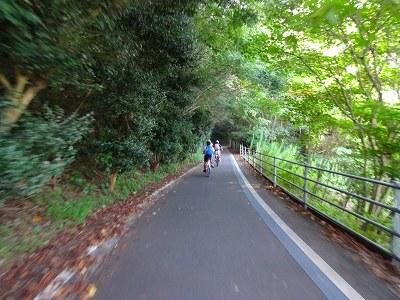 海道 (373)