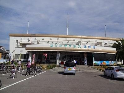海道 (388)
