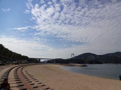 海道 (391)
