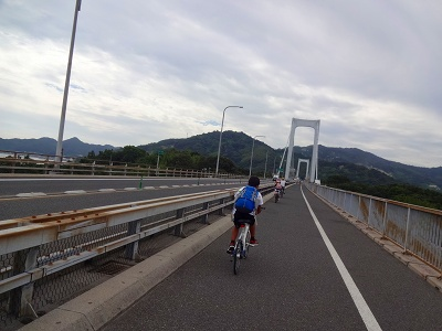 海道 (412)