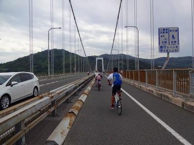 海道 (415)