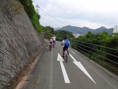 海道 (417)