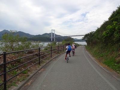海道 (422)