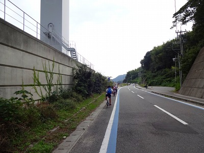 海道 (431)