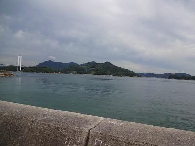 海道 (435)