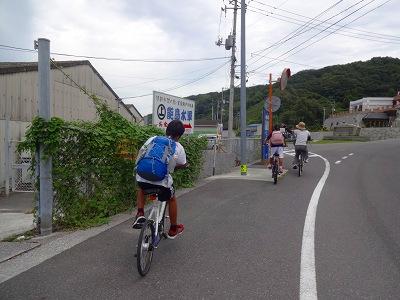 海道 (443)