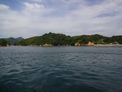 海道 (470)