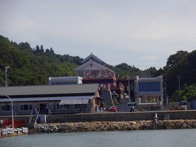 海道 (507)