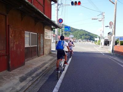 海道 (513)