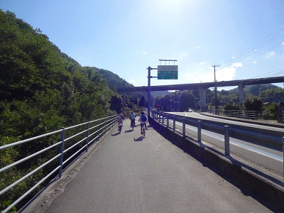 海道 (518)