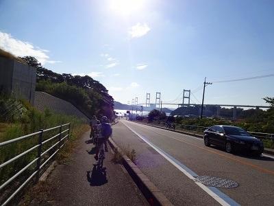 海道 (525)